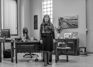 Diane-Lavoie-mairesse-de-Beloeil
