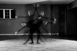 10-Danse Mel-04