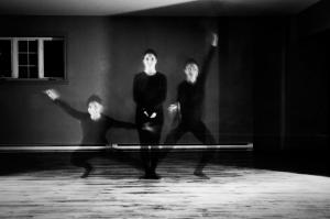 08-Danse Mel-02