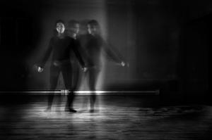 11-Danse Mel-05
