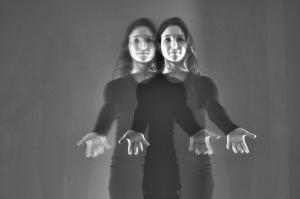 12-Danse Mel-06