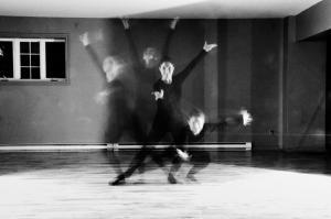 09-Danse Mel-03
